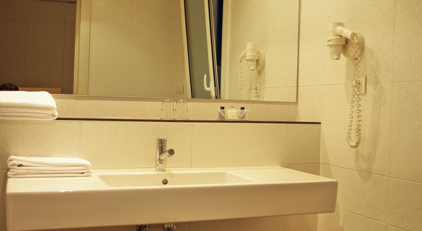 Hotel Peninsular - 01f83-33116764.jpg