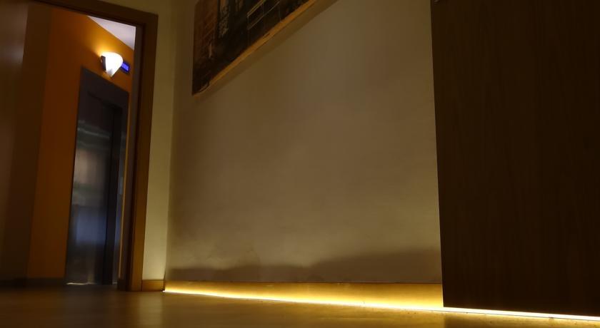 Hotel Margarit - 03970-41905773.jpg