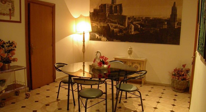 Hotel Europa - 0749a-34910412.jpg