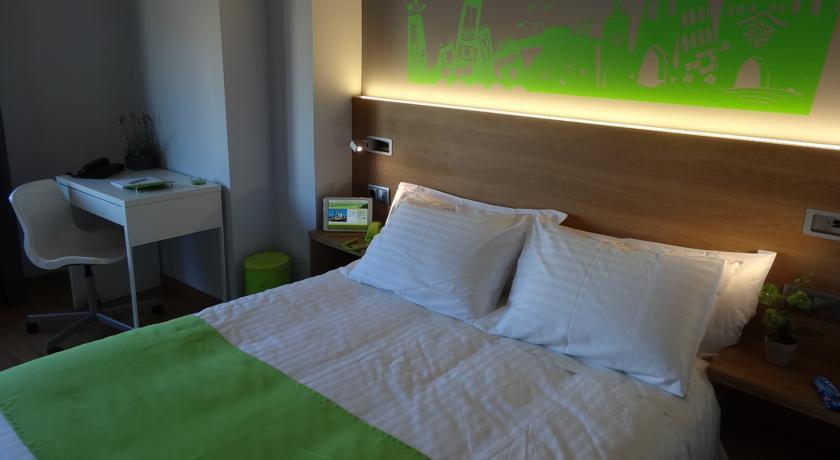 Hotel Margarit - 0d8ae-41906055.jpg