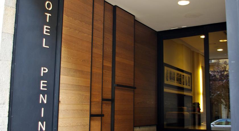 Hotel Peninsular - 10d3a-33109741-1-.jpg