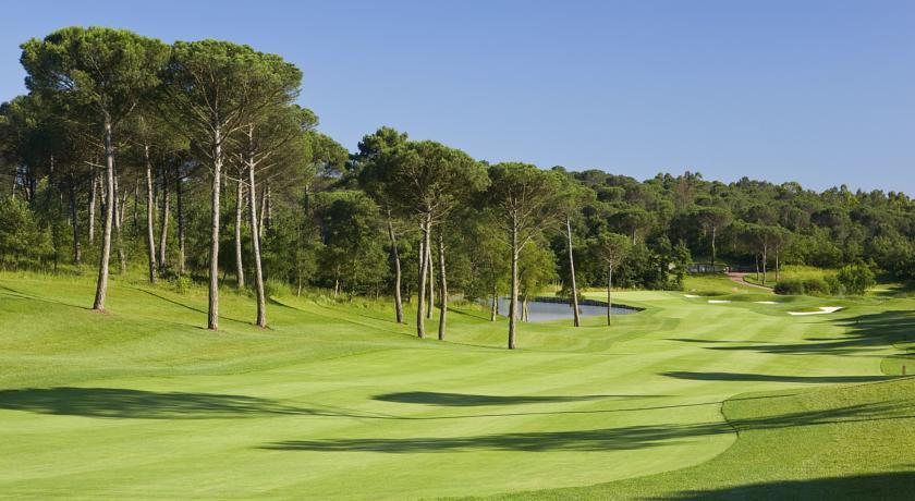 Hotel Melià Golf Vichy Catalán - 131be-46184449.jpg