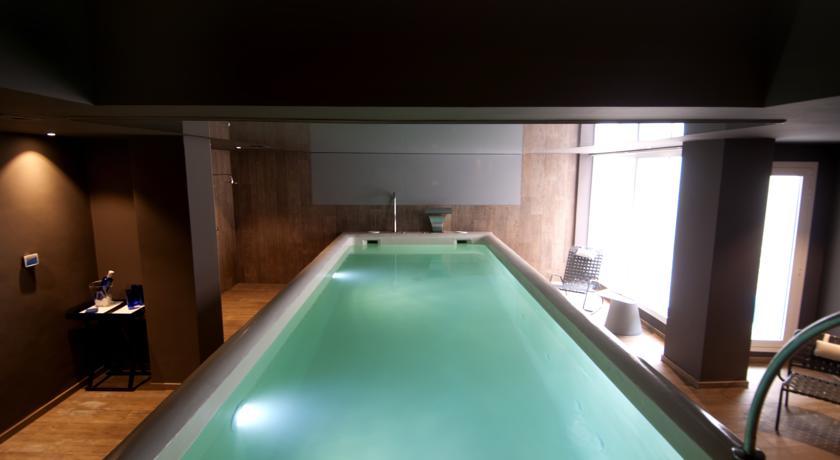 Hotel Ciutat de Girona - 19688-51960475.jpg