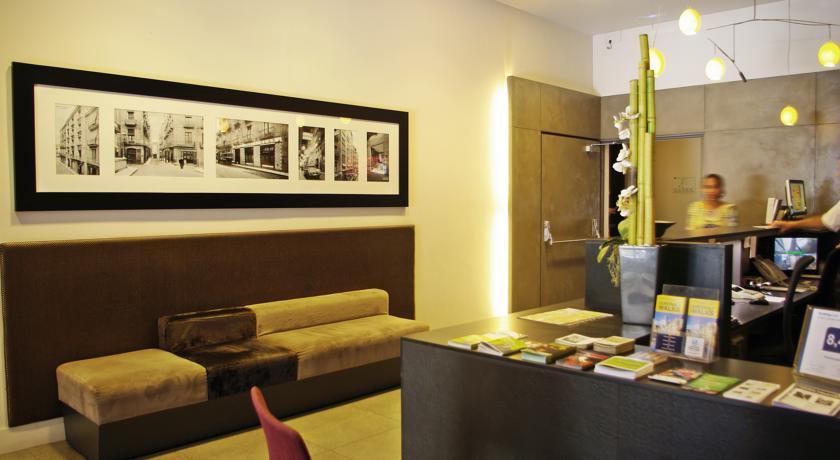 Hotel Peninsular - 3793d-33110365.jpg