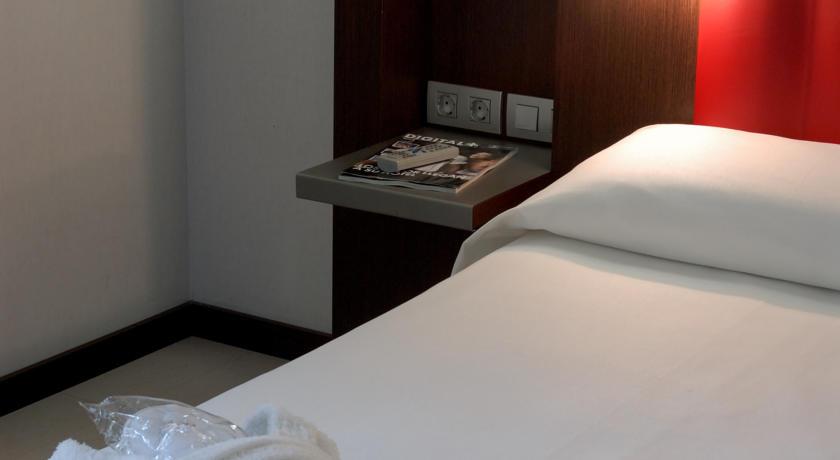 Hotel Ciutat de Girona - 4971e-13663820.jpg