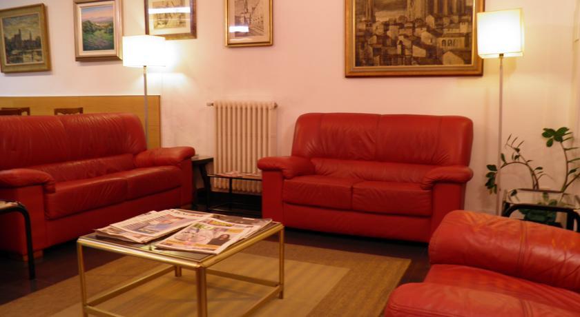 Hotel Europa - 4b366-34910425.jpg