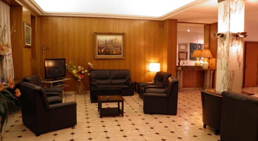 Hotel Europa - 4fc2a-34910294.jpg