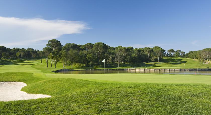Hotel Melià Golf Vichy Catalán - 53495-46184343.jpg