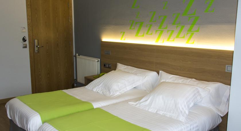 Hotel Margarit - 5c985-40906287.jpg