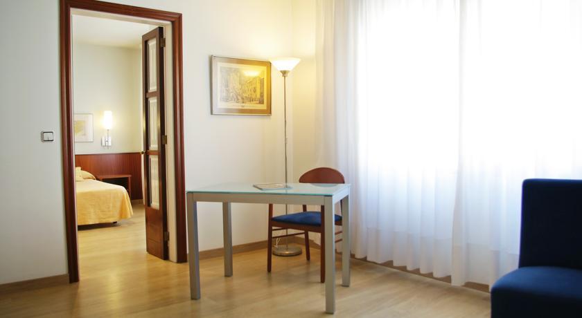Hotel Peninsular - 5dfb1-33117748.jpg
