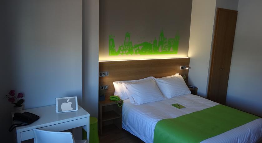 Hotel Margarit - 61ac7-41905823-1-.jpg