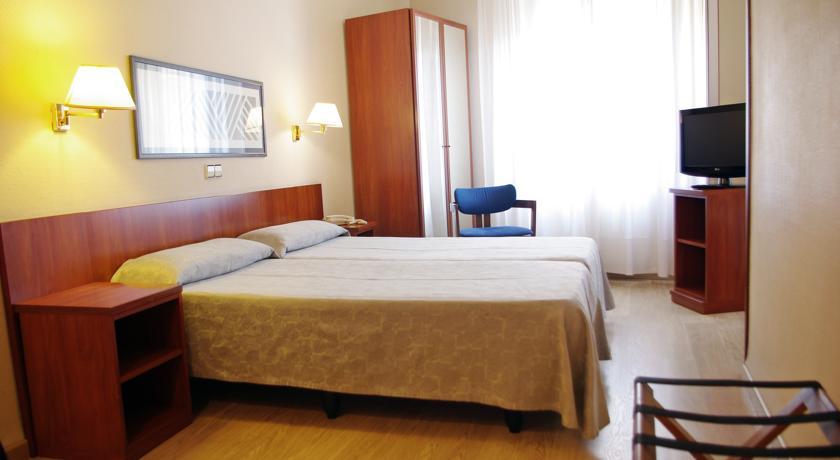 Hotel Peninsular - 6938b-33131017.jpg