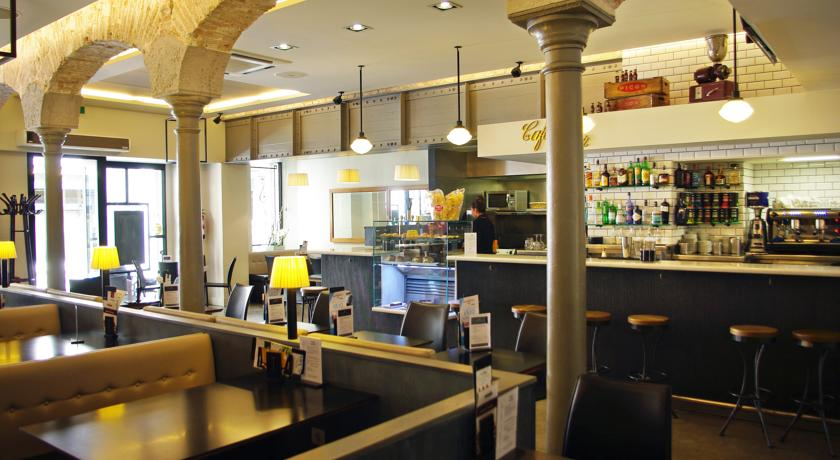 Hotel Peninsular - 6c609-33108988.jpg