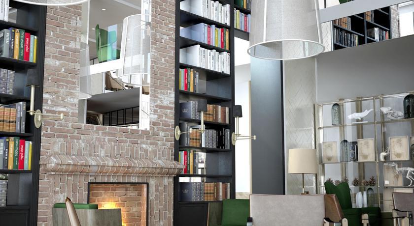 Hotel Melià Golf Vichy Catalán - 756bb-59441482.jpg