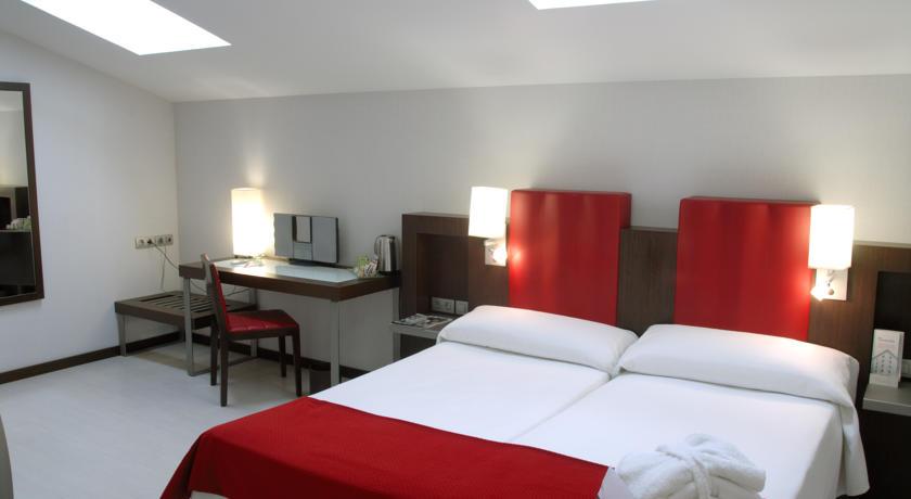 Hotel Ciutat de Girona - 764fb-13664167.jpg