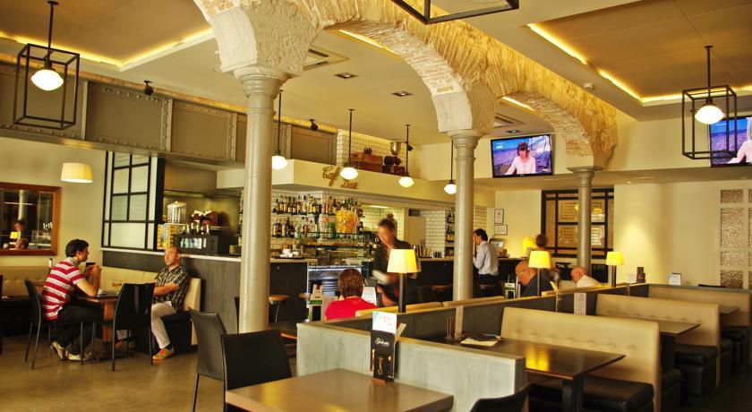 Hotel Peninsular - 7ba51-33109797.jpg
