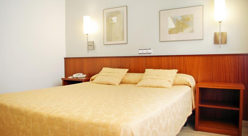 Hotel Peninsular - 7be44-33117769.jpg
