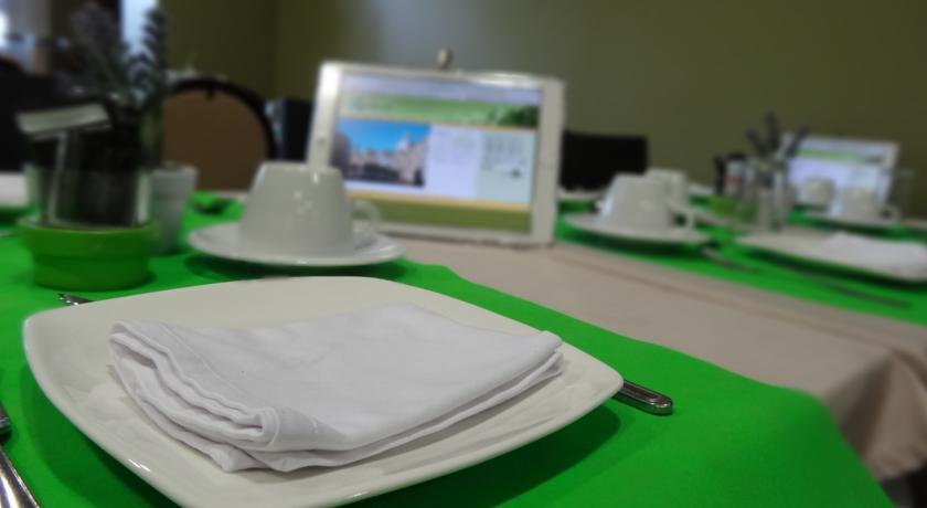 Hotel Margarit - 84cc6-41904611.jpg