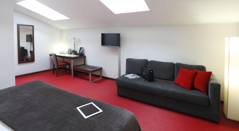 Hotel Ciutat de Girona - 90061-24123838.jpg