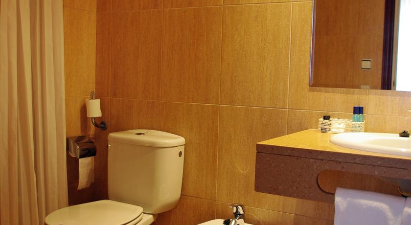 Hotel Peninsular - 9acbd-33117884.jpg