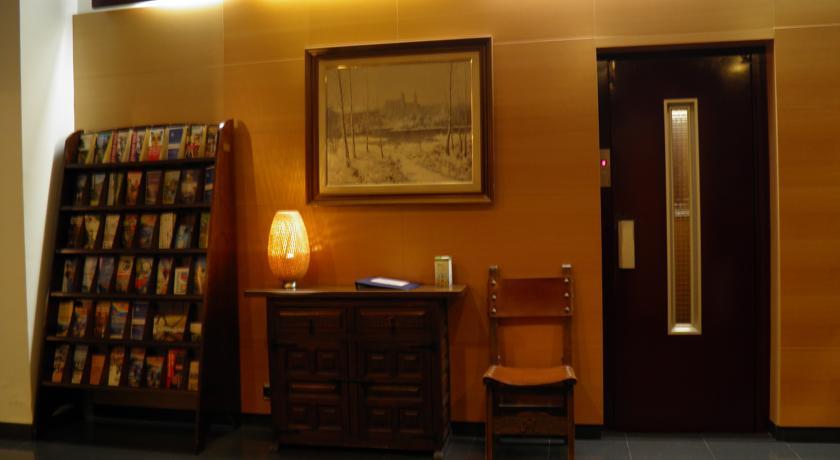 Hotel Europa - a73b0-34910452.jpg