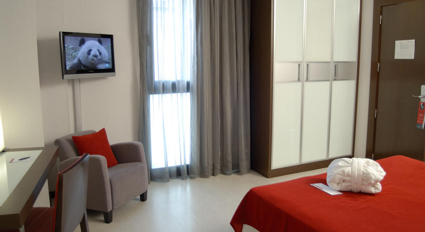 Hotel Ciutat de Girona - a92df-13663620.jpg