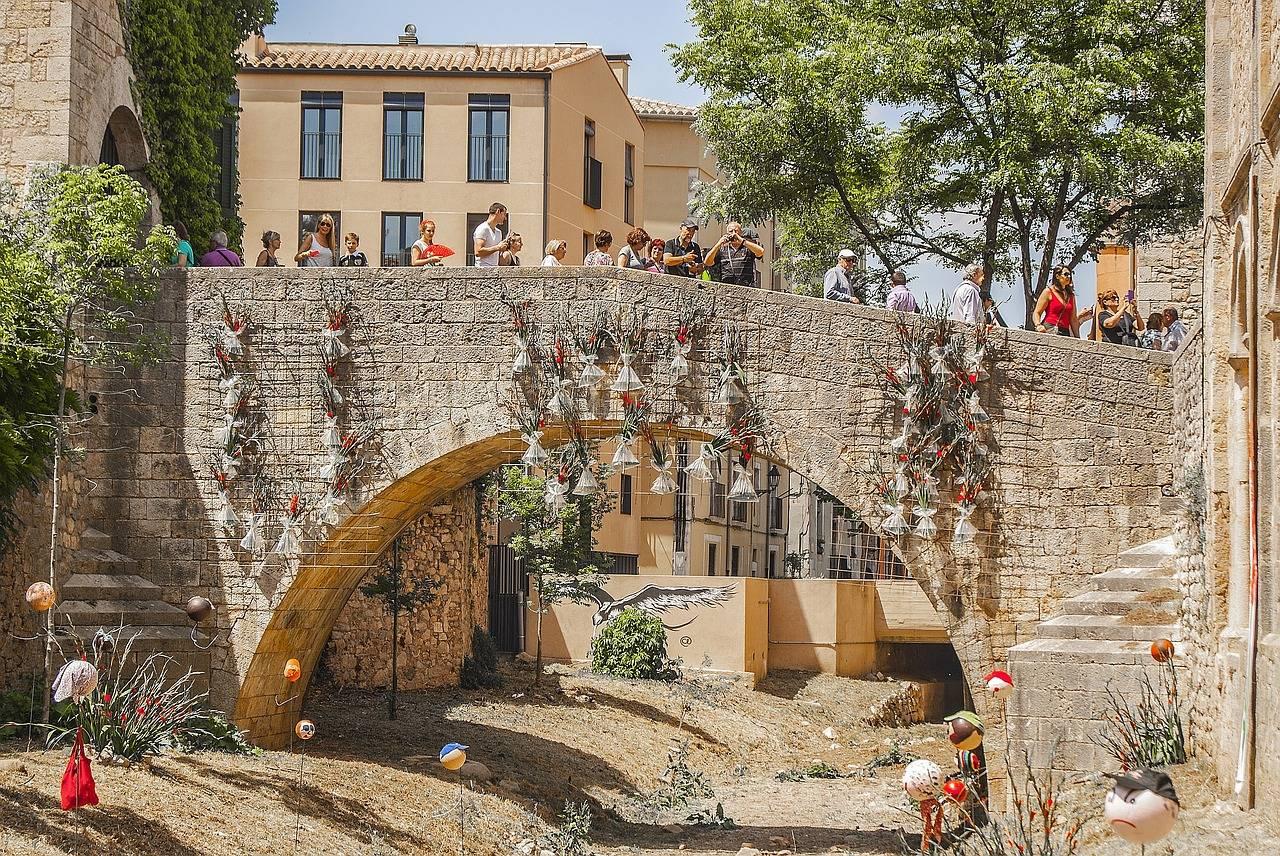 Girona, Temps de flors - b1036-Girona-temps-de-flors.jpg