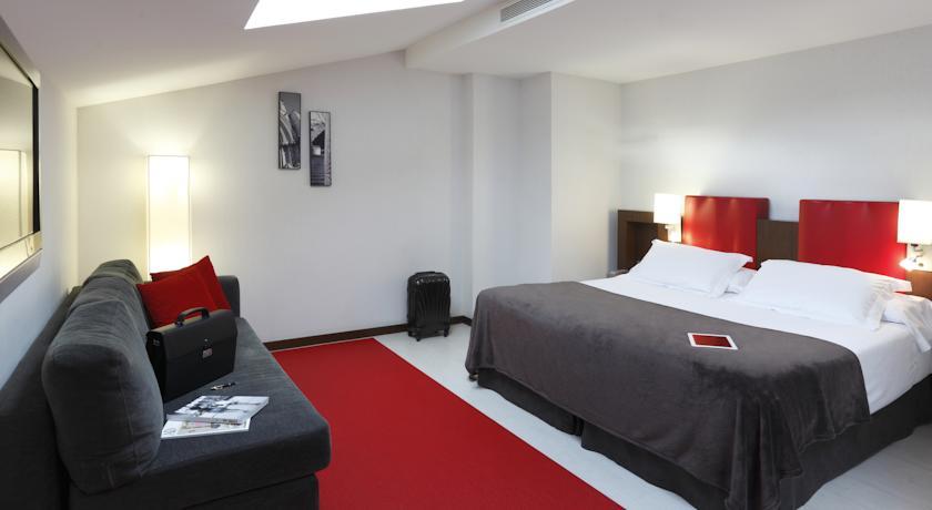 Hotel Ciutat de Girona - ba77a-24123512.jpg