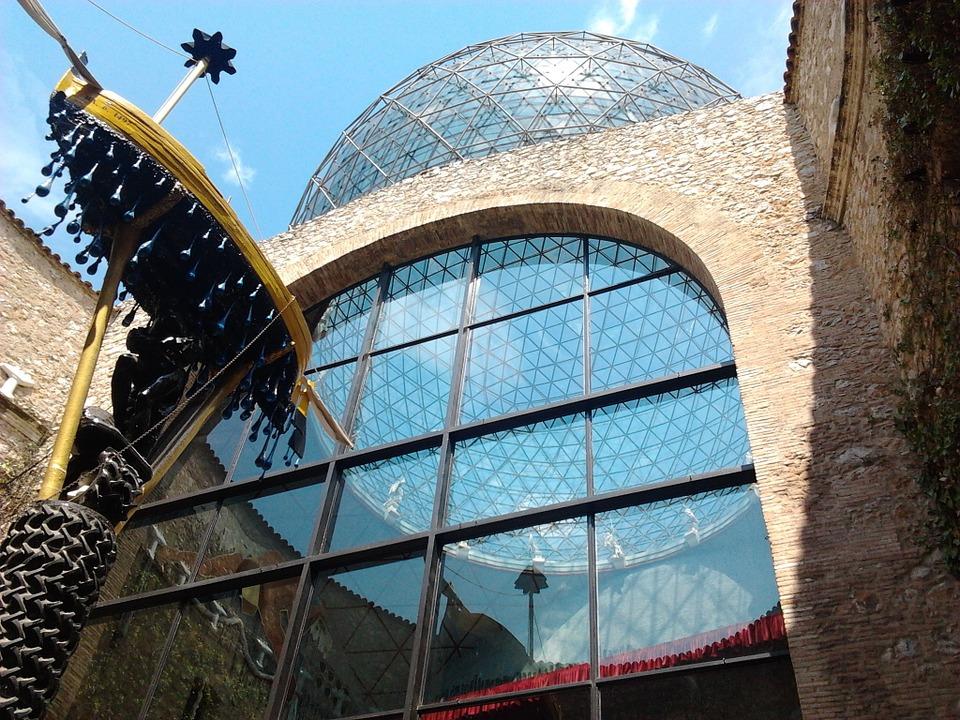 foto de Dalí Tour