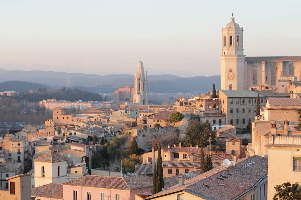 foto de Girona Tour