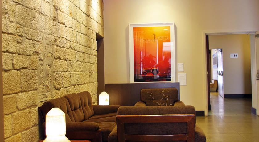 Hotel Peninsular - c5d2d-33110550.jpg
