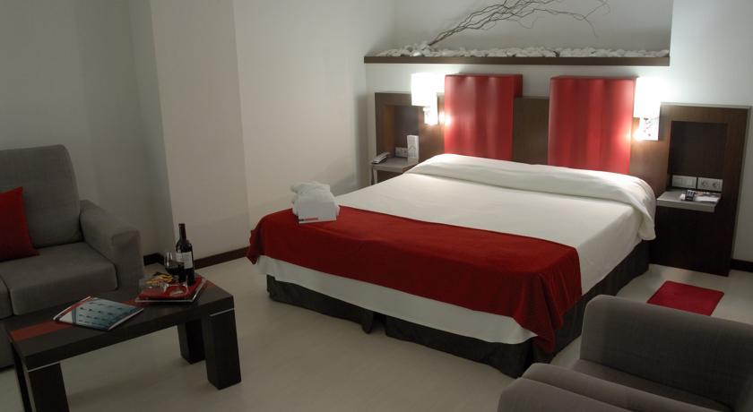 Hotel Ciutat de Girona - c7710-13664599.jpg