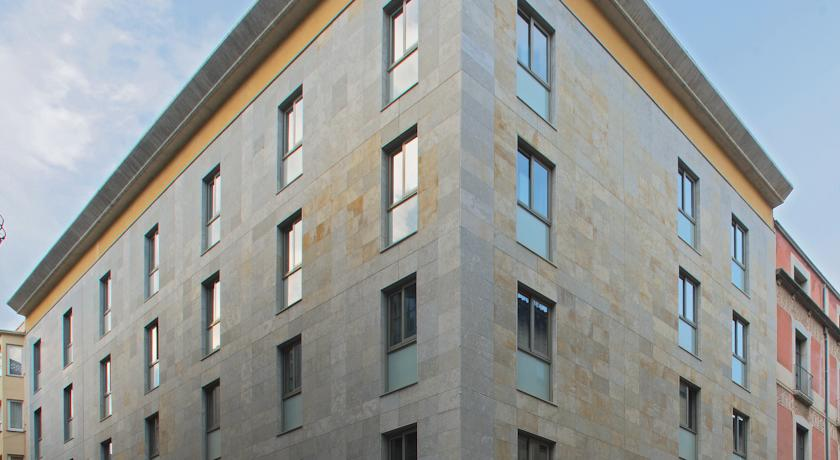 Hotel Ciutat de Girona - d3c3b-21663012.jpg