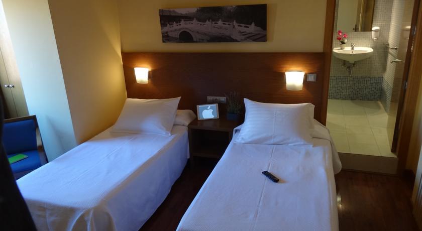 Hotel Margarit - d3fd7-41906154.jpg