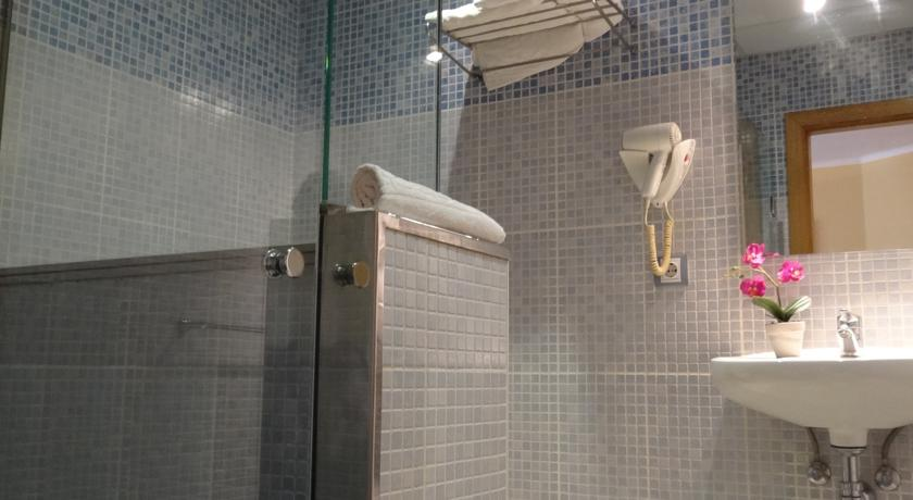Hotel Margarit - d83f9-41905794.jpg