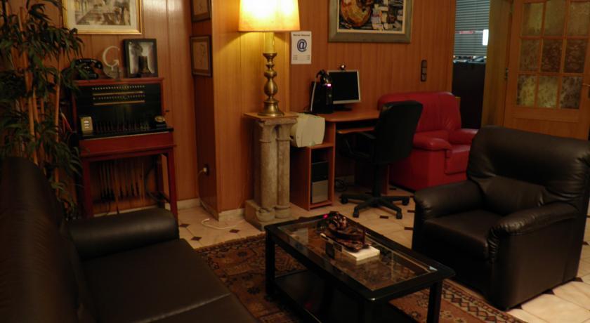Hotel Europa - e6181-34910287.jpg