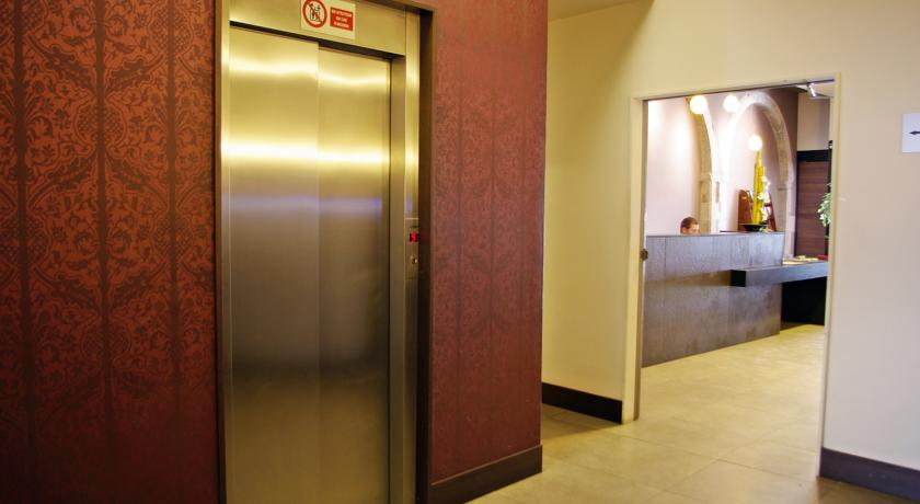 Hotel Peninsular - e7a71-33110505.jpg