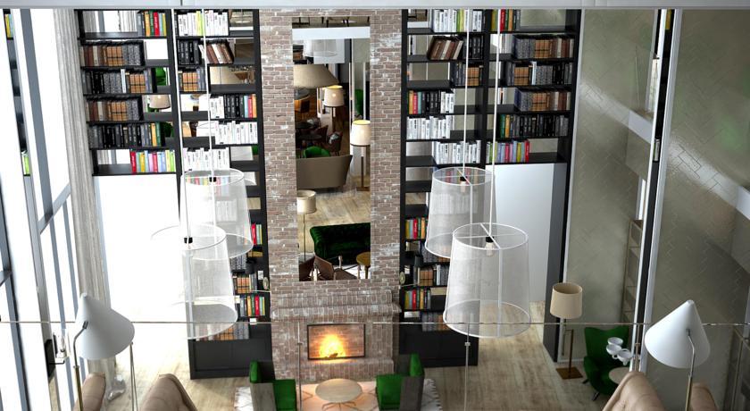 Hotel Melià Golf Vichy Catalán - ec0fb-59441453.jpg