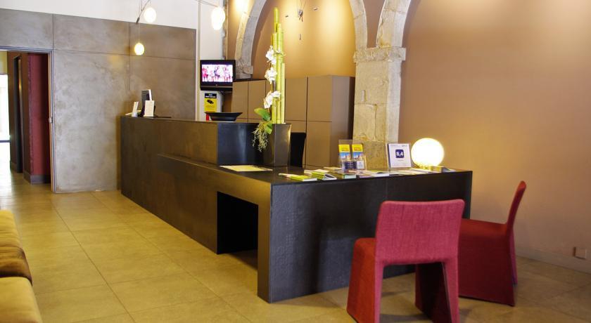 Hotel Peninsular - Hotel Peninsular