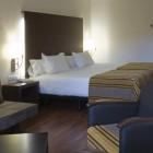 Hotel Gran Ultonia - 02164-25320901.jpg