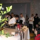 Setmana gastronòmica gironina - 04dbb-Setmana-Gastronomica-Girona.jpg