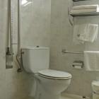 Hotel Vilobí - 0523e-21471608.jpg