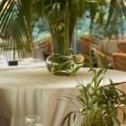 Hotel Carlemany - 0599d-28789770.jpg