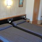 Hotel Vilobí - 0685c-21472768.jpg