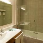 Hotel Balneari Vichy Catalan - 071c6-19829429.jpg