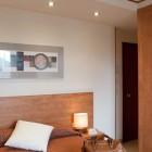 Hotel Condal - 07d54-14937634-1-.jpg