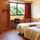 Hotel Ibis Girona - 0902d-4916838.jpg
