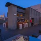 Hotel Gran Ultonia - 09b53-53967871.jpg