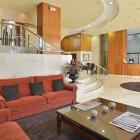 Hotel Melià Girona - 0a3b5-52655217.jpg