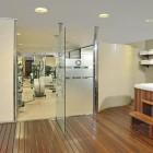 Hotel Melià Girona - 0a768-52655180.jpg